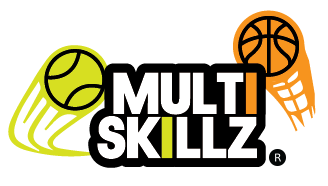 Multi SkillZ by Coach2Competence